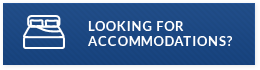 accommodations button